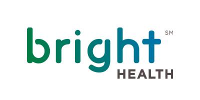 bright-health-logo