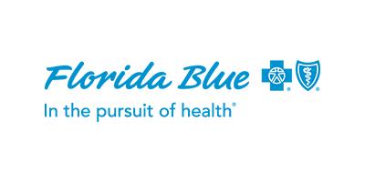 florida-blue-logo